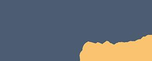 EmmeHost Logo